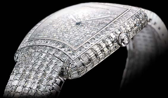 37 best images about Luxurious bling bling. on Pinterest | Man ...