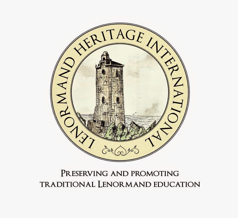 Preservare  e promuovere il Linguaggio delle Petit Lenormand e La Vera Sibilla Italiana