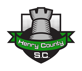 Henry County Youth Soccer
