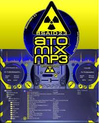 تحميل برنامج دمج الاصوات download atomixmp3