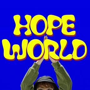 "J-Hope - ""Daydream"""