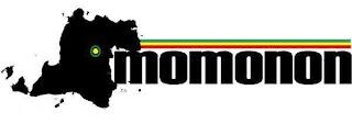 Download Lagu Momonon [ Populer ]