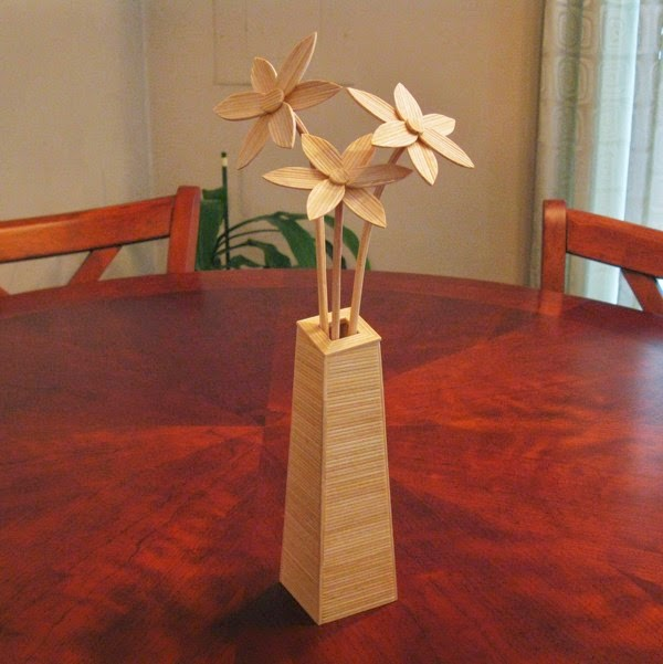 14-Flowers-Toothpick-City-Bob-Morehead-www-designstack-co