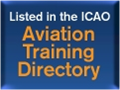 ICAO Training Directory