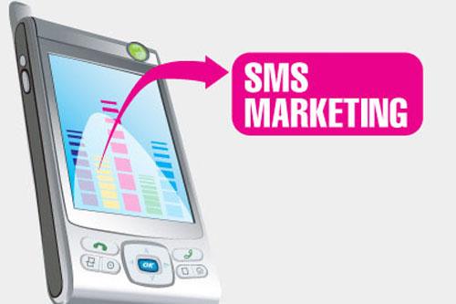 sms marketing cho doanh nghiệp