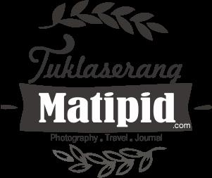 TuklaserangMatipid    Philippine Travel Blog
