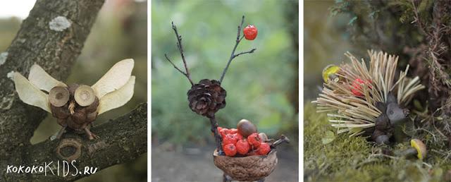 %2521+pinecone+owl+kokokoKIDS+autumn+cra