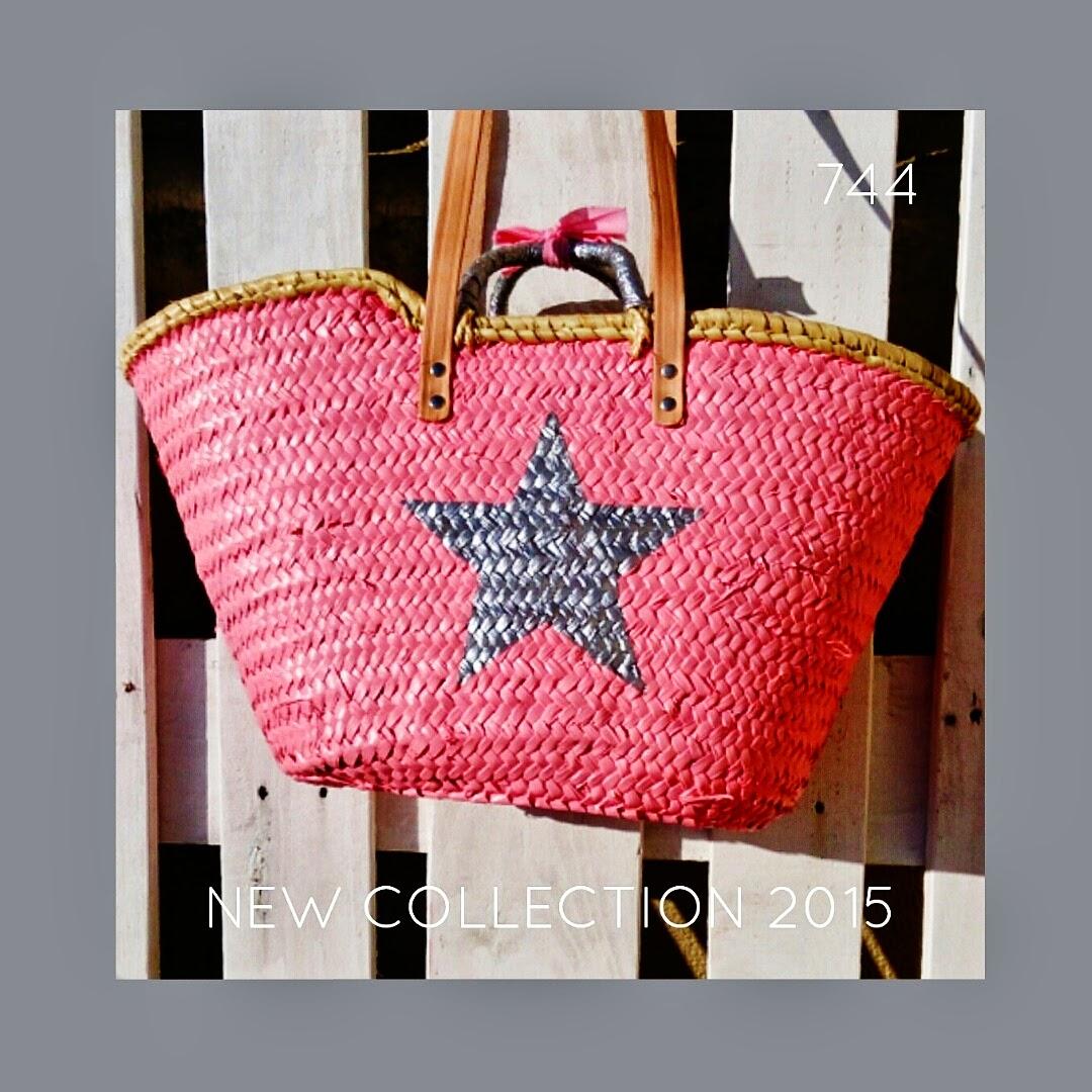 744-capazos-beach-bag-summer-pintados-playa-sietecuatrocuatro-basket