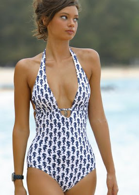 Beautiful SwimSuits For Women