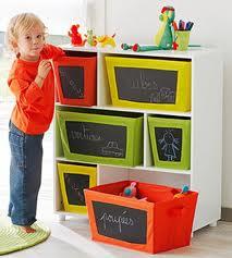 Organiza los Juguetes de tu Hijo