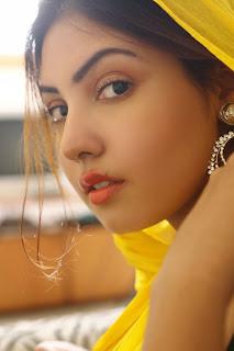 Komal Jha  Pictures 014.jpg