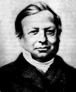 Joseph liouville pronunciation pronunciation of mathematicians 39 names for Piscine pronunciation