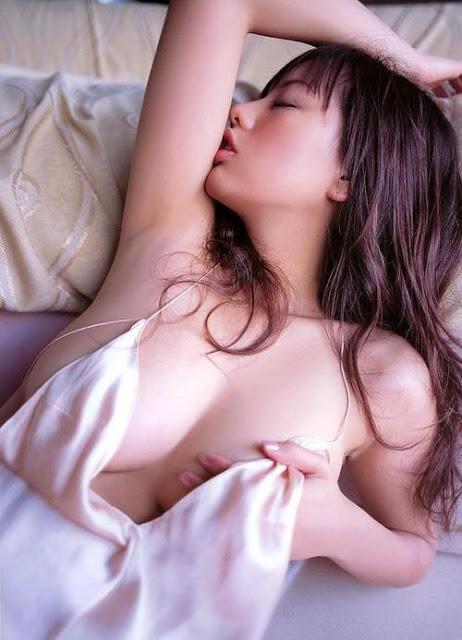 Memek Bugil Gadis Jepang Korea Cina Cantik