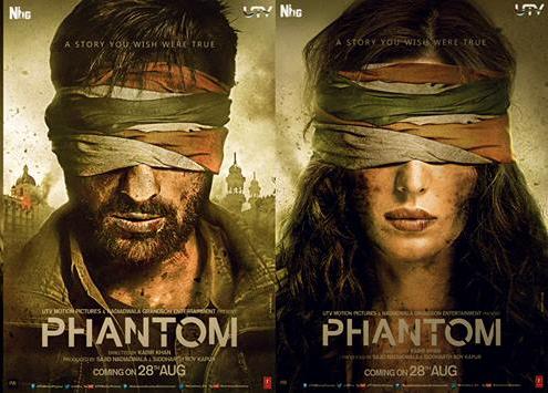saware-arijit-singh-phantom