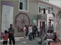 Bakırköy Hem Halk Eğitim Merkezi Kurs Merkezi