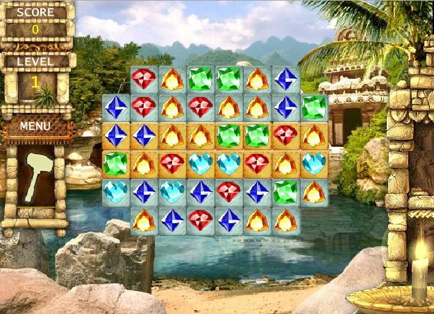 Pantheon Play Free Online Fun Game