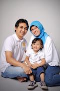 Keluarga Kurniawan