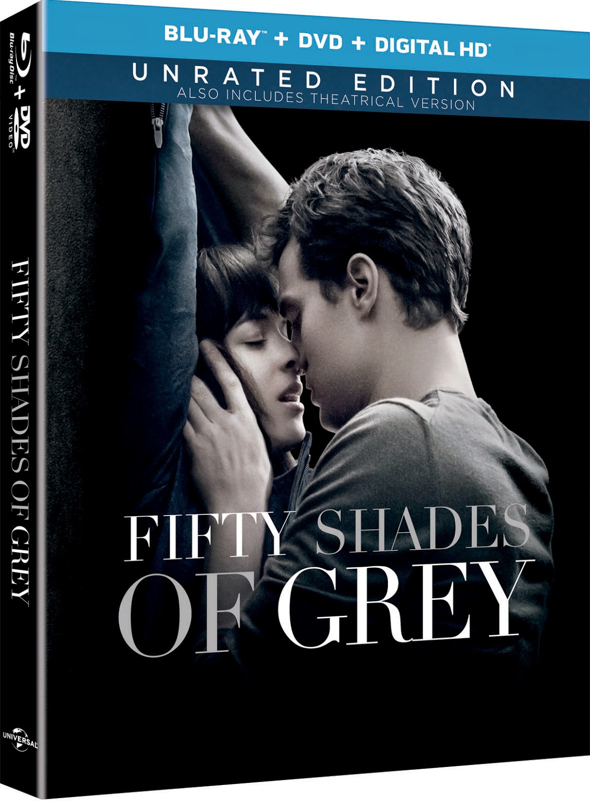 Fifty shades film 39 s bring home mr grey giveaway for Fifty shades of grey movie online youtube