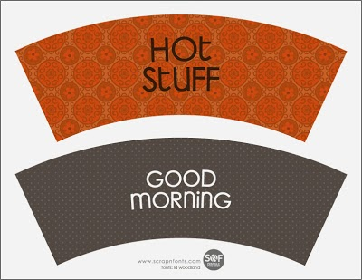 http://snfontaholic.blogspot.com/2013/11/freebie-friday-coffee-sleeve-printable.html