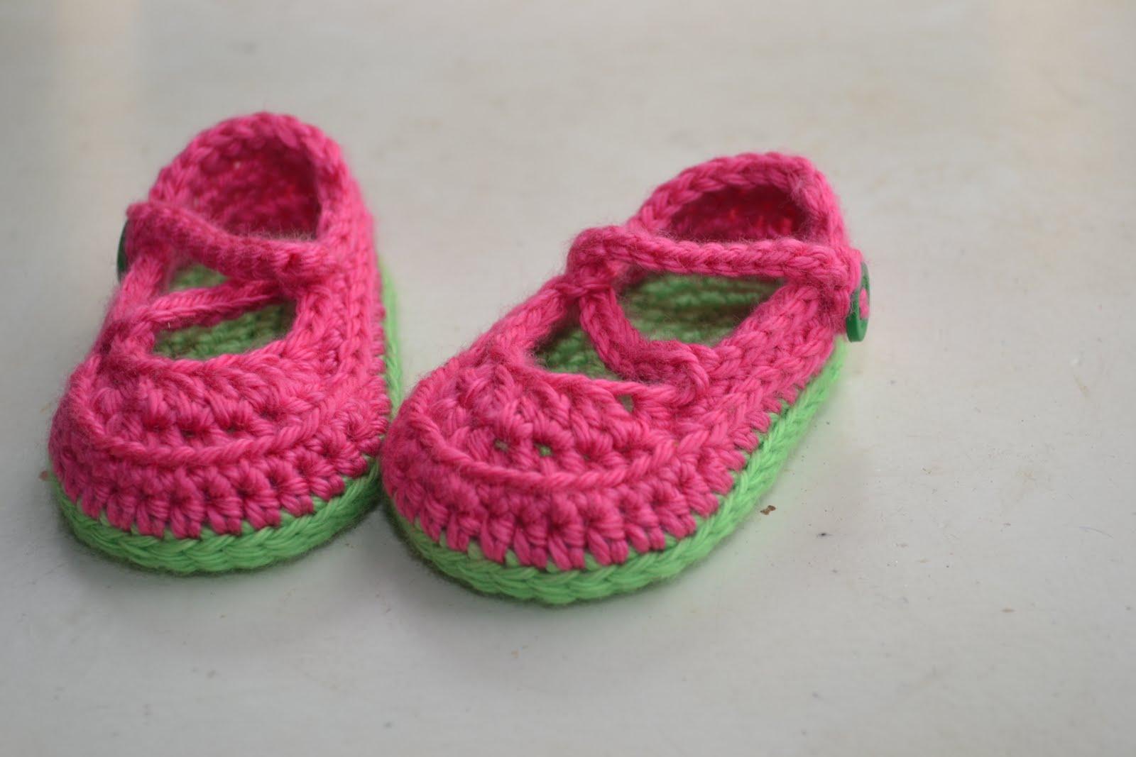 Best Pattern Shoes