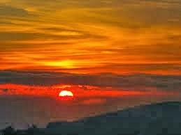 Paket Wisata Brmo Sunrise - Paket Wisata Gunung Bromo dan Kawah Ijen