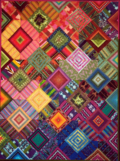 quiltinspiration.blogs...