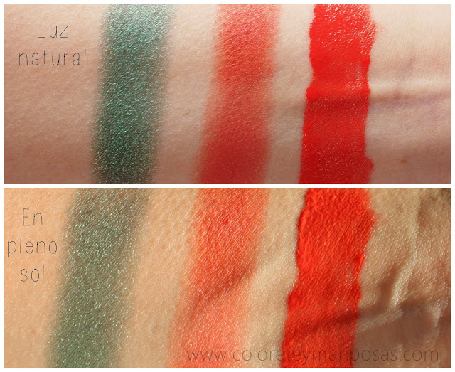 SWATCHES BOHEMIAN DREAM