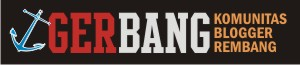 banner komunitas blogger rembang