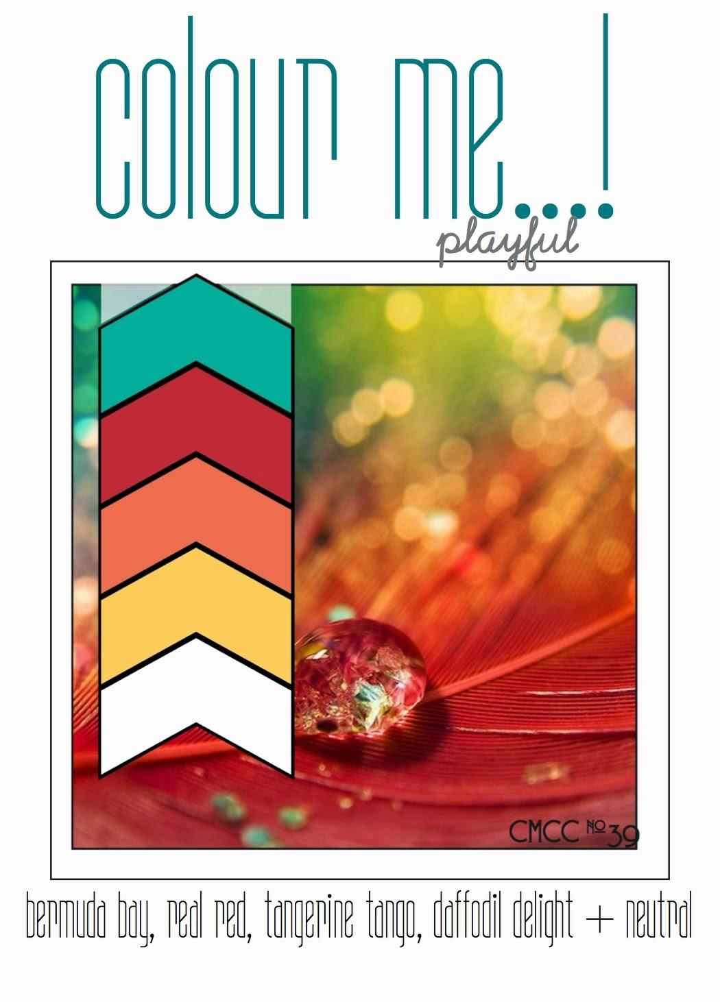 http://colourmecardchallenge.blogspot.com/2014/09/cmcc39-colour-me-playful.html?utm_source=feedburner&utm_medium=email&utm_campaign=Feed%3A+blogspot%2FLMPiB+%28Colour+Me...%21%29