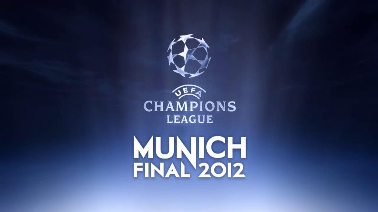 uefa champions league 19/19