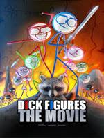 Dick Figures The Movie (2013)
