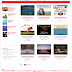 Membuat Toko Online Amazon dengan AGC | Auto Blogging