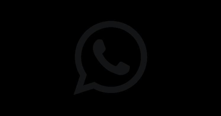 kostenlose chat app Buchholz in der Nordheide