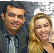 Celio Moreira