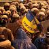 Ucrania: Gobierno lanza ofensiva contra manifestantes en Kiev