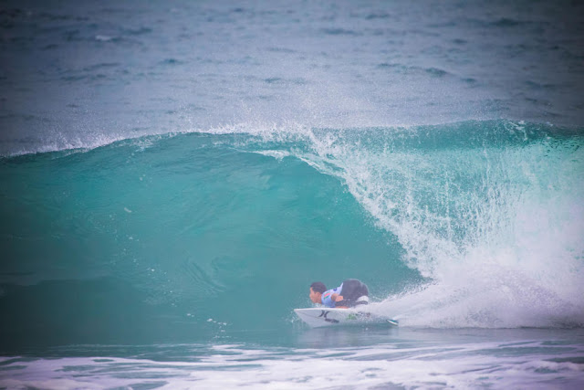 5 Hiroto Ohhara JPN 2015 SATA Azores Pro Foto WSL Laurent Masurel