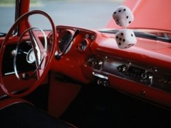 vehicles attractive,vehicles women find attractive,most attractive vehicles,attractive vehicles
