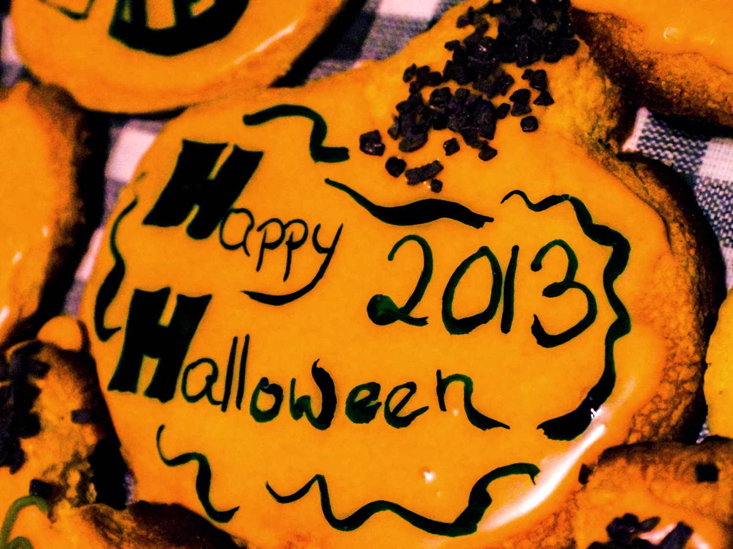 http://learnenglishkids.britishcouncil.org/en/category/topics/halloween