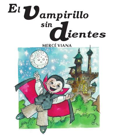 http://bibliogregoriomaranon.blogspot.com.es/2012/09/mas-libros-por-favor-3.html