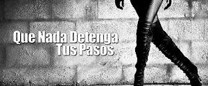 VISITEN LA PAGINA WEB DE MARGER ESTA MARAVILLOSA