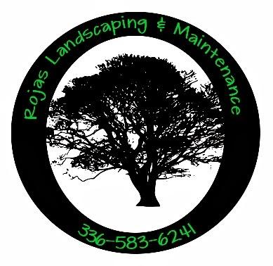Rojas Landscaping
