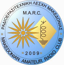Η ΙΣΤΟΣΕΛΙΔΑ ΤΗΣ M.A.R.C