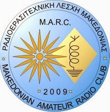 Η ΙΣΤΟΣΕΛΙΔΑ ΤΗΣ M.A.R.C