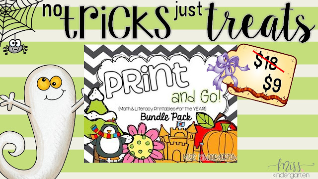 https://www.teacherspayteachers.com/Product/Print-and-Go-Printables-for-the-YEAR-bundle-958532