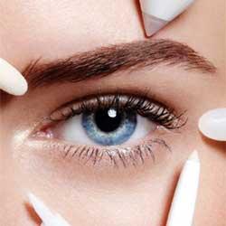 maquillaje para tapar bolsas y ojeras