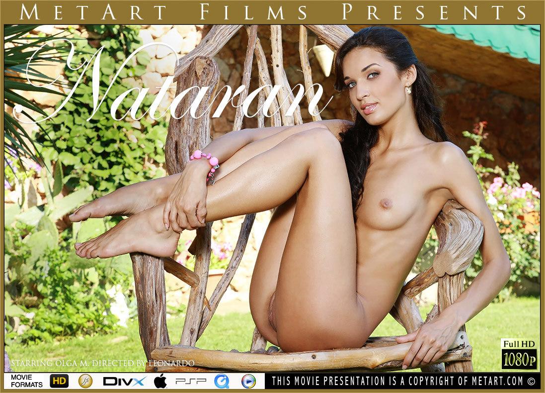 Olga_M_Nataran_vid1 Xjerif 2013-06-30 Olga M - Nataran (HD Movie) 07110i