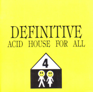 Odimusic search acid house for What is acid house music
