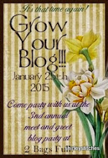 """GROW YOUR BLOG 2015"