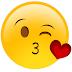 Sony irá produzir filme de animação sobre os 'Emojis'