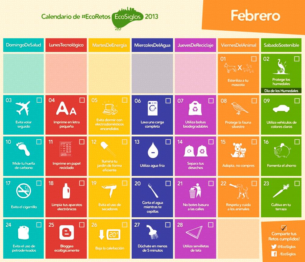 calendario-ecologico-2013-febrero
